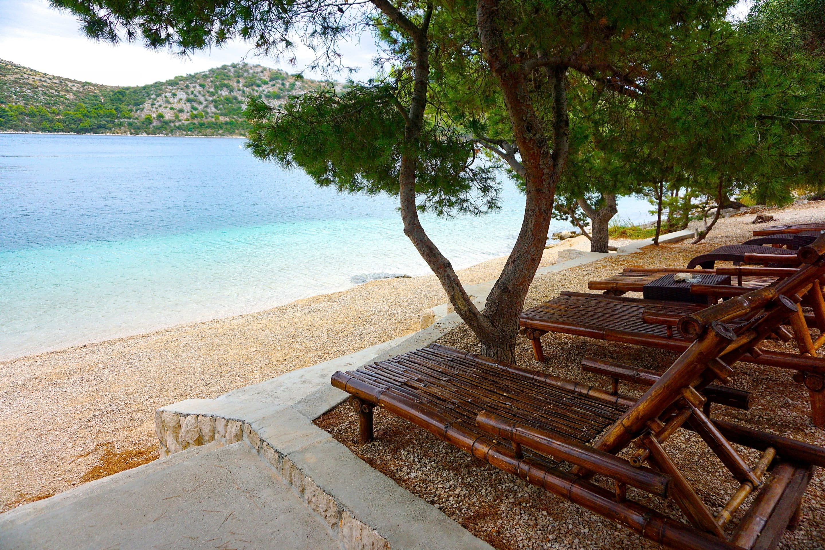 Lastovo Island: The Hidden Gem with Untouched Nature