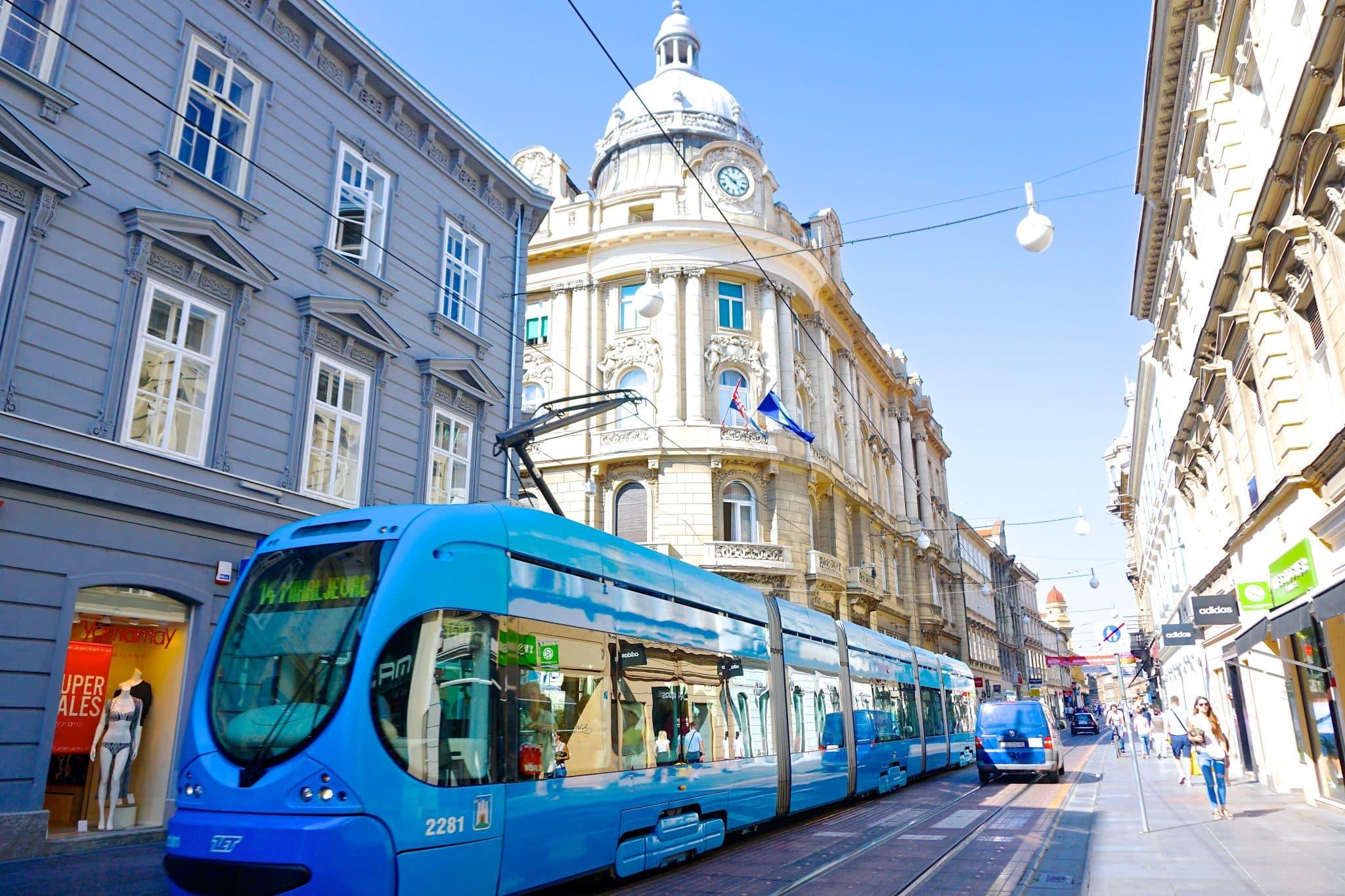 The Ultimate Insider's Zagreb Guide | Zagreb Travel Blog