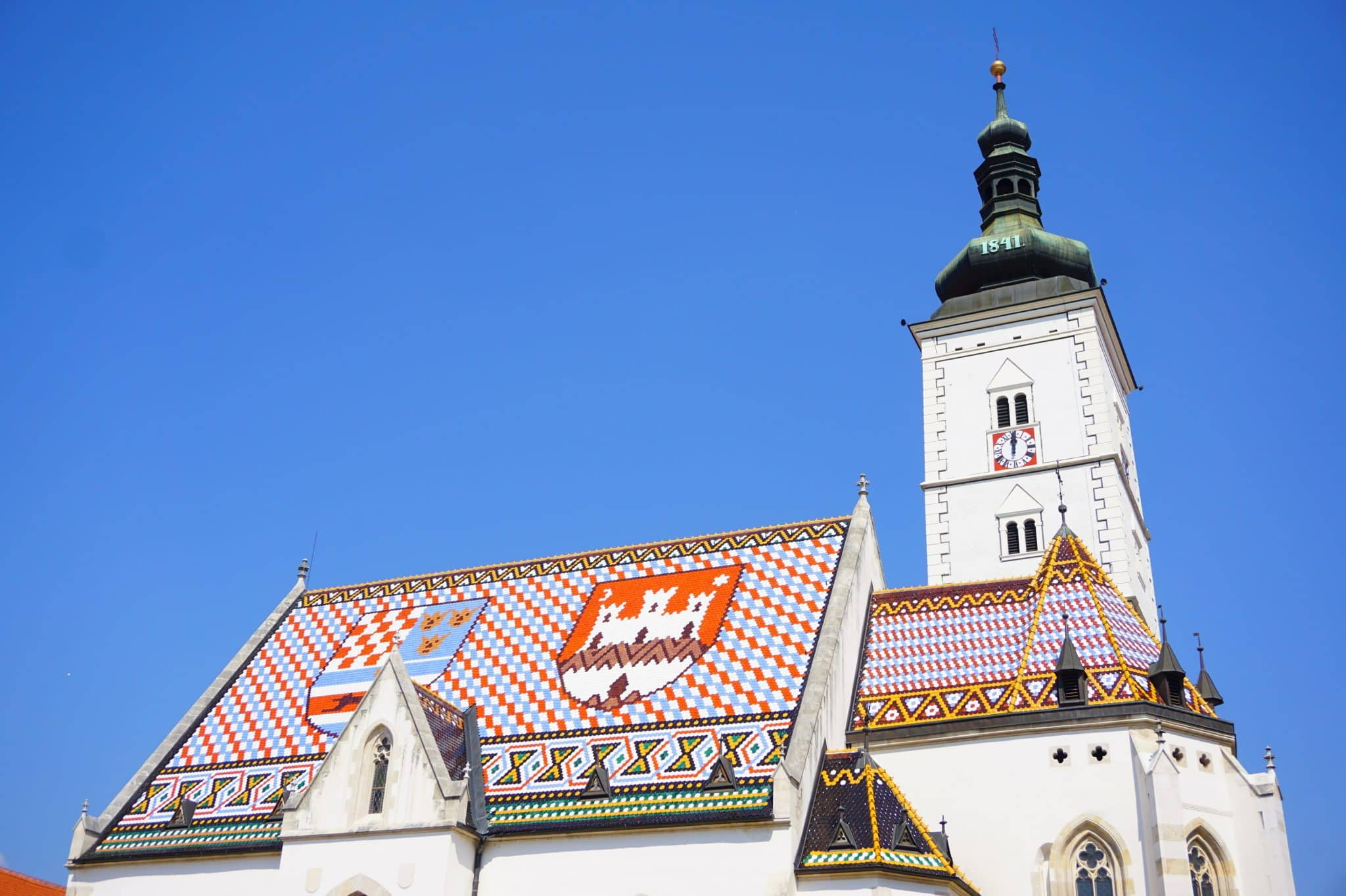 The Ultimate Insider's Zagreb Guide | Zagreb Travel Blog
