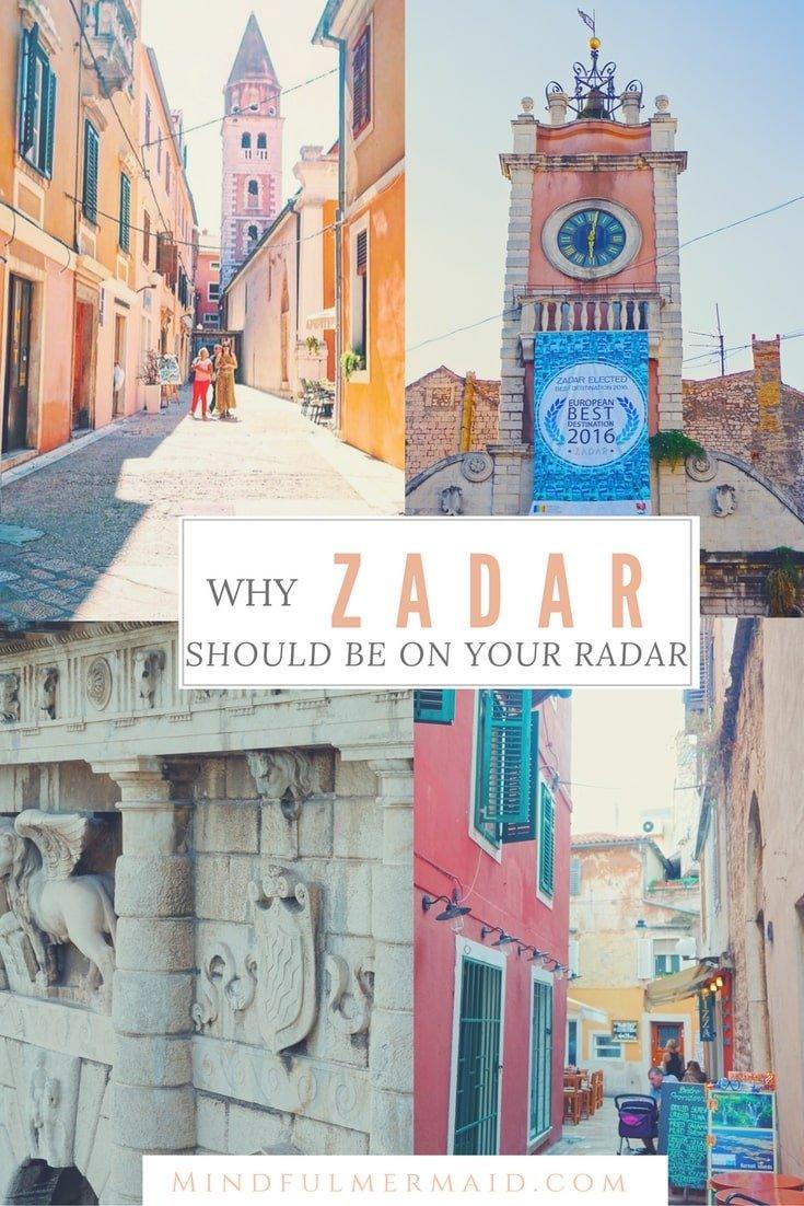 what-to-see-in-zadar-croatia