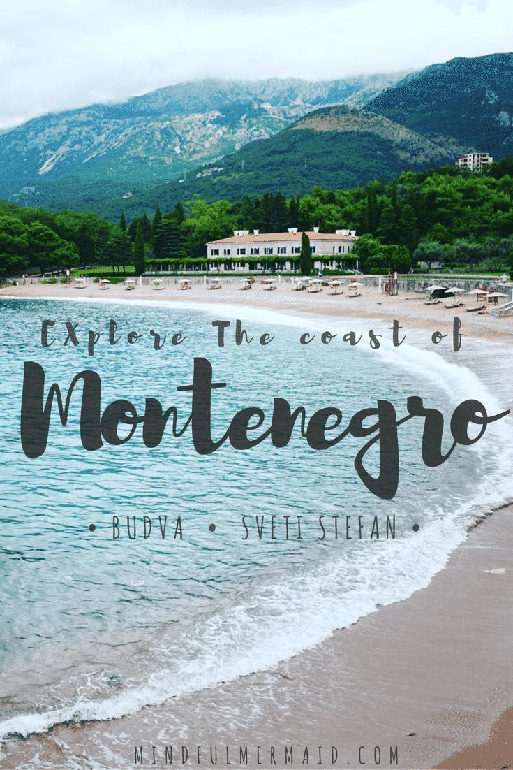 explore-the-coast-of-montenegro