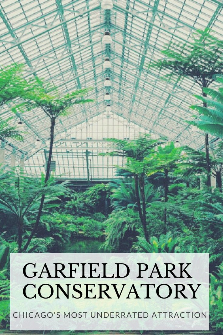 garfield-park-conservatory-1