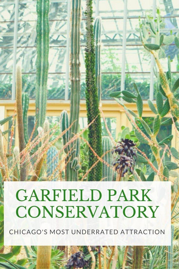 garfield-park-conservatory