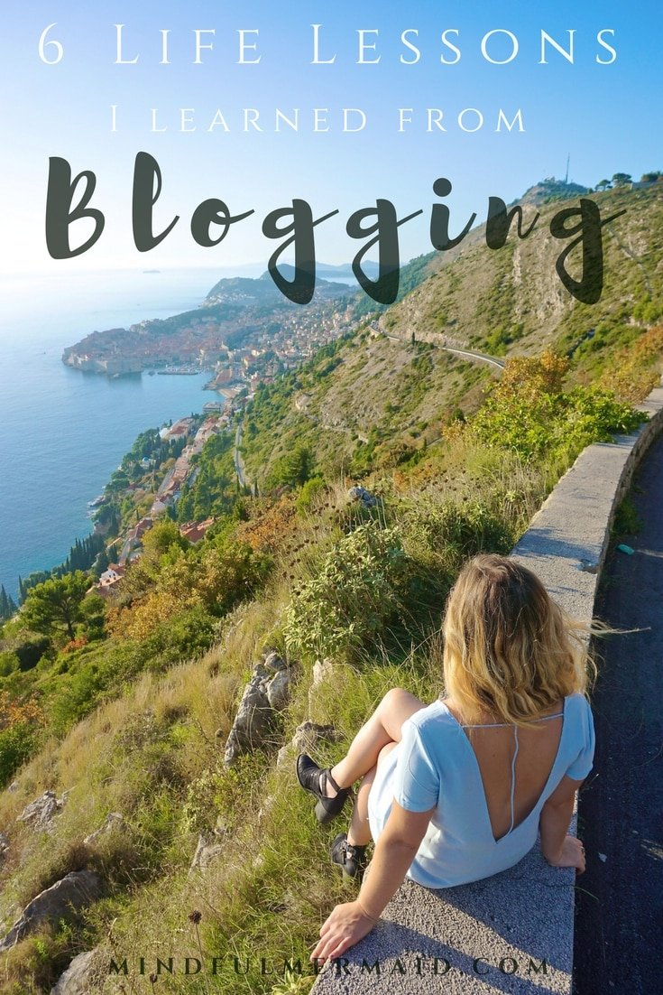 6 Life Lessons I Learned from Blogging.jpg