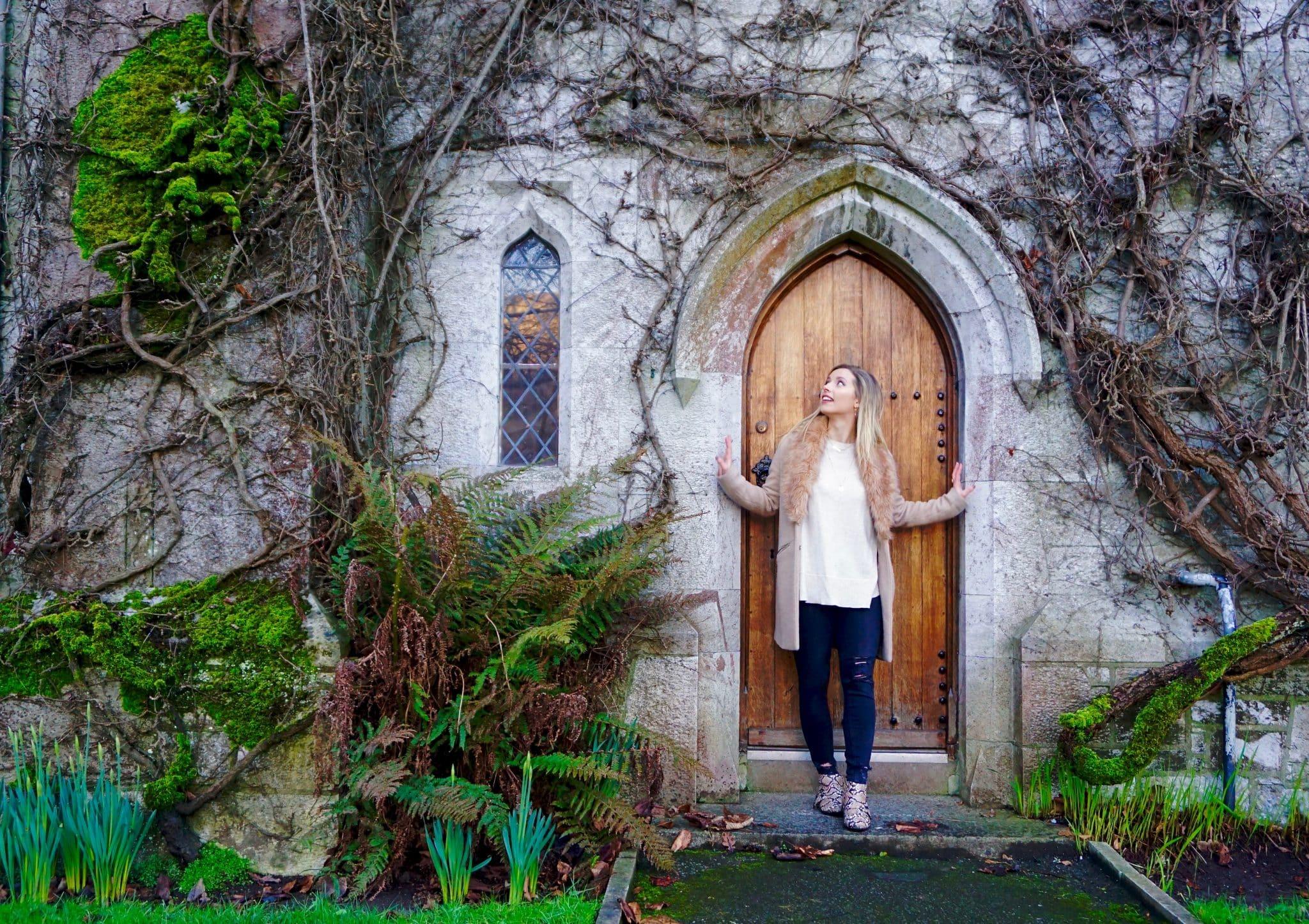 10 Reasons Ireland Surprised Me