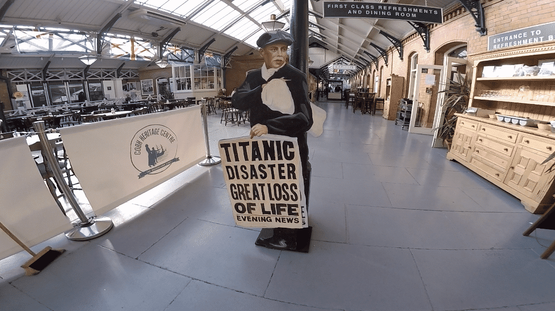 gopro-titanic