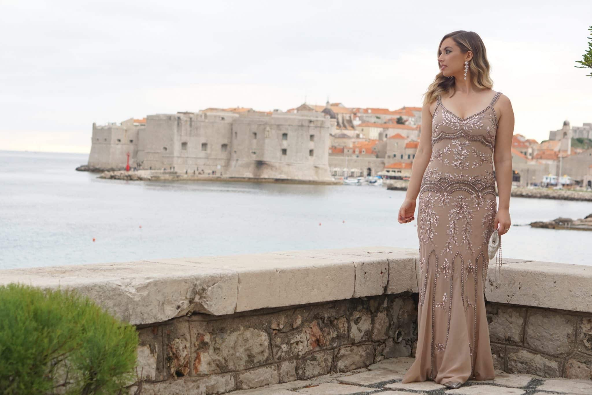 Dubrovnik Diaries: Two Becoming One (A Wedding Story)
