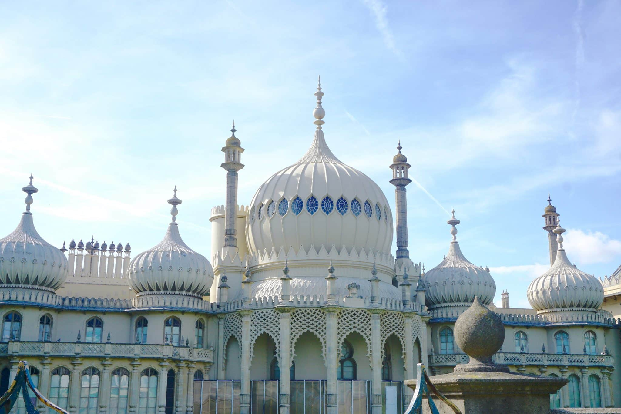 5 Best Brighton Attractions to See on a Day Trip