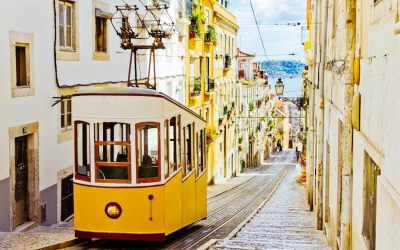 15 Lisbon Experiences You Must Have | Lisbon Tours to Book