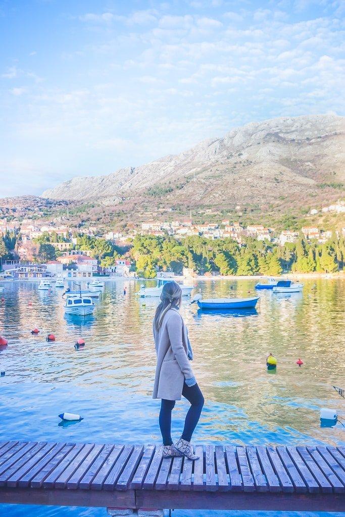 dubrovnik milini Dubrovnik Croatia
