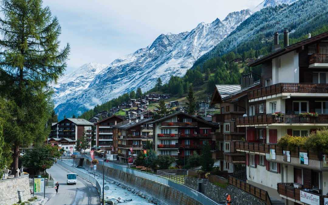 Things to Do in Zermatt, Switzerland: a Winter and Summer Travel Guide