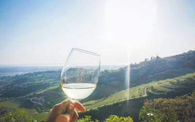 The Best Northern Italy Travel Itinerary (7 days)