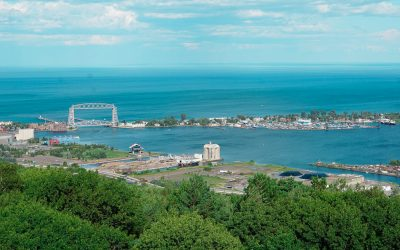 20 Unique Things to do in Duluth, MN