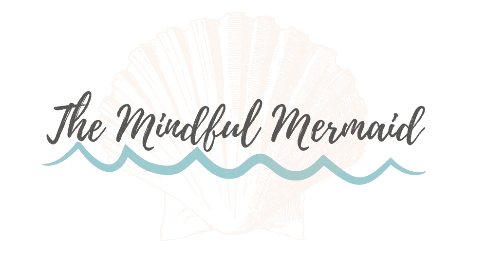 The Mindful Mermaid
