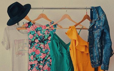 The Best Clothing Boutiques in Austin, TX
