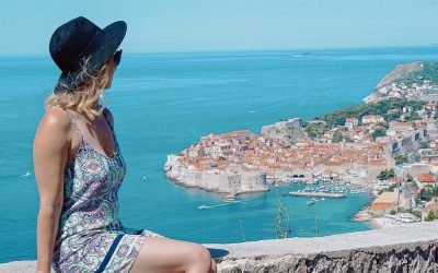 Things to do in Dubrovnik in 2020 (Dubrovnik Tours)