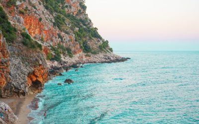 The 15 Best Dubrovnik Beaches (as Told by a Local)