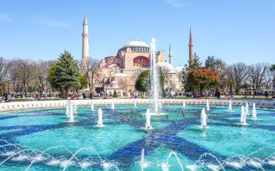 Is Istanbul Safe in 2020? Here's the Truth.