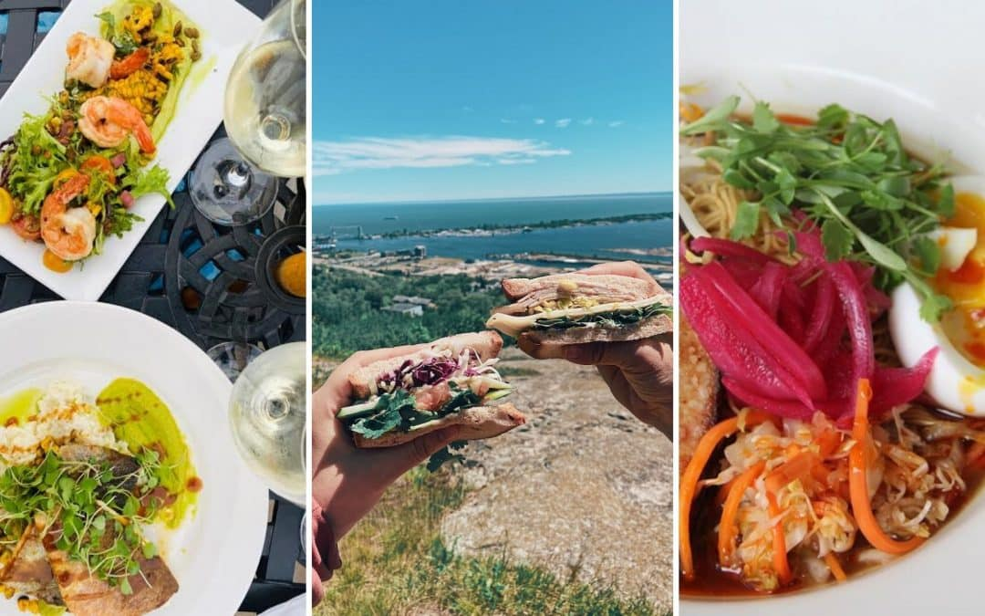 15 Best Restaurants in Duluth, MN in 2020