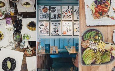 20 Best Restaurants in Split, Croatia